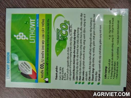 Agriviet.Com-DSC04993.JPG