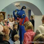 Laste pidu koos Jänku-Jussiga www.kundalinnaklubi.ee 27.JPG
