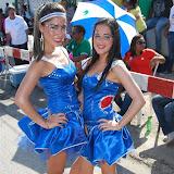 ArubaCarnavalParadeDiSanNic2012Gallery7ManriqueCaprilesArubaTrading