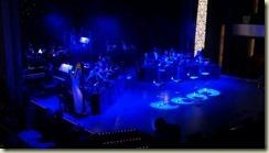 IMG_20171228_Cunard Singers Concert