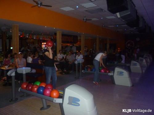 Bowling 2009 - P1010042-kl.JPG
