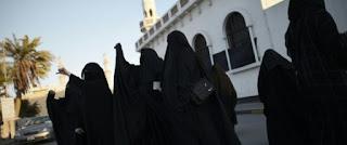 Arabie: Amnesty dénonce la «hausse spectaculaire» des exécutions
