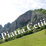 2009-05-24 piatra cetii