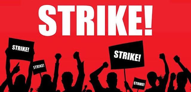 ASUU, Please Don't Go On Strike Again - Student Cries