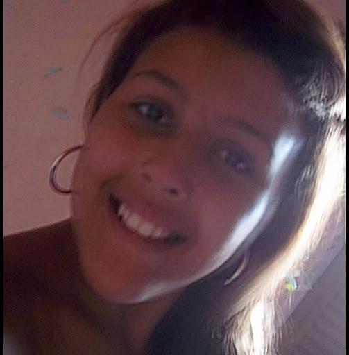 Rafaela Mendes