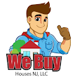 How Can Homeown Avoid Foreclosure in New Jersey?