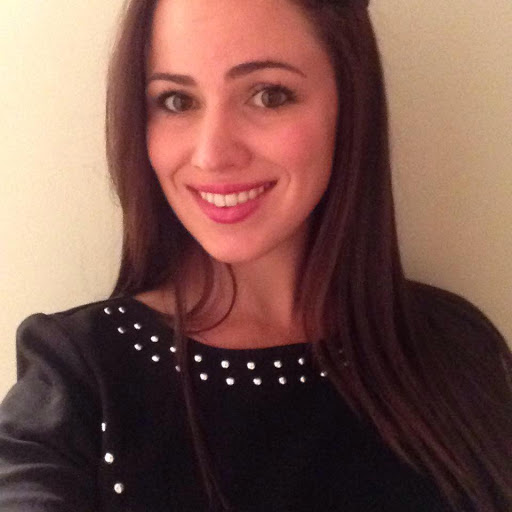Cassie Miller-Hart