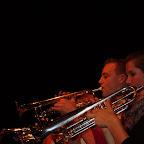 Concert 22 november 2008 012.JPG