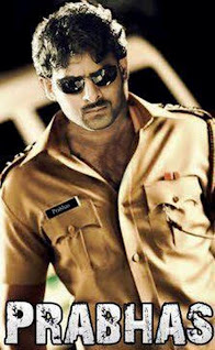 Image result for prabhas police uniform