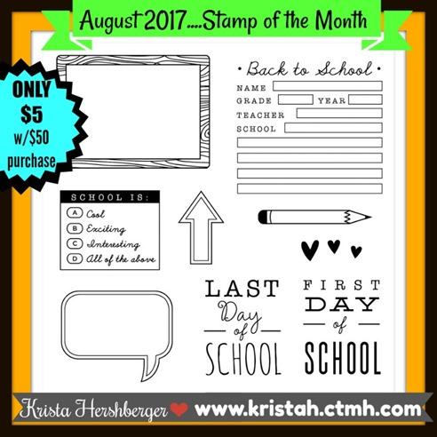 2017-8 August Sotm - School Year 08155567-c986-427c-bd7b-33780f062839 MY INFO