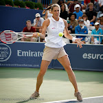2014_08_12 W&S Tennis_Andrea Petkovic-3.jpg