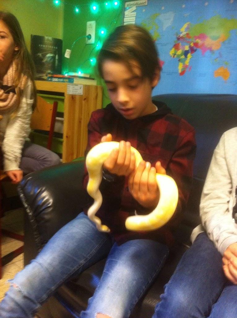 Slangen op bezoek bij de Kikkers - IMG_9207.JPG