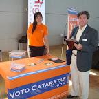 X Congreso Nacional de Farmacia Hospitalaria 006.jpg