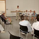 2010.07.15 AMI lakossági fórum