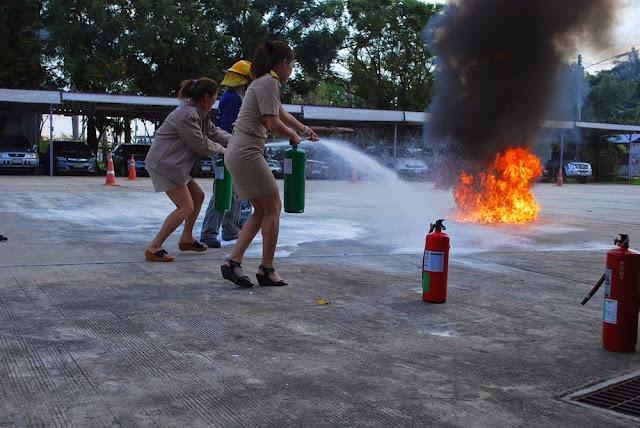 fire - DSC_0656.jpg