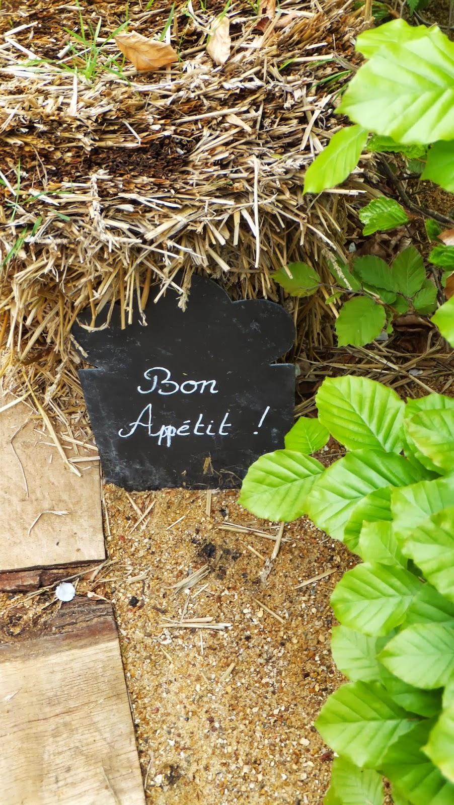 Paisaje para Degustar, Domaine de Chaumont-sur-Loire, Festival de Jardines, Valle del Loira, Francia, Elisa N, Blog de Viajes, Lifestyle, Travel