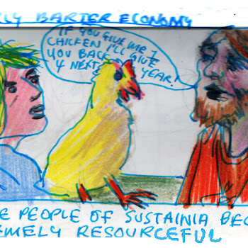 Sustainia Herelandia 12cc.jpg