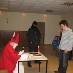 Nikolausfeier 2008 - IMG_1231-kl.JPG
