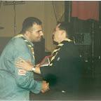 2002 - 90.Yıl Töreni (23).jpg