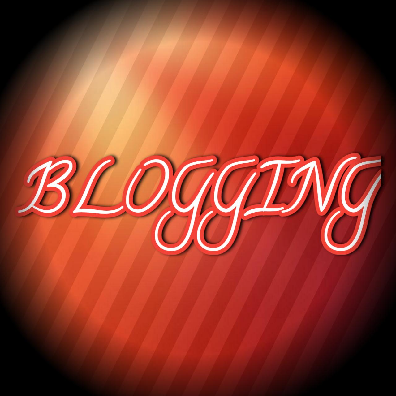 cara membuat blog untuk pemula