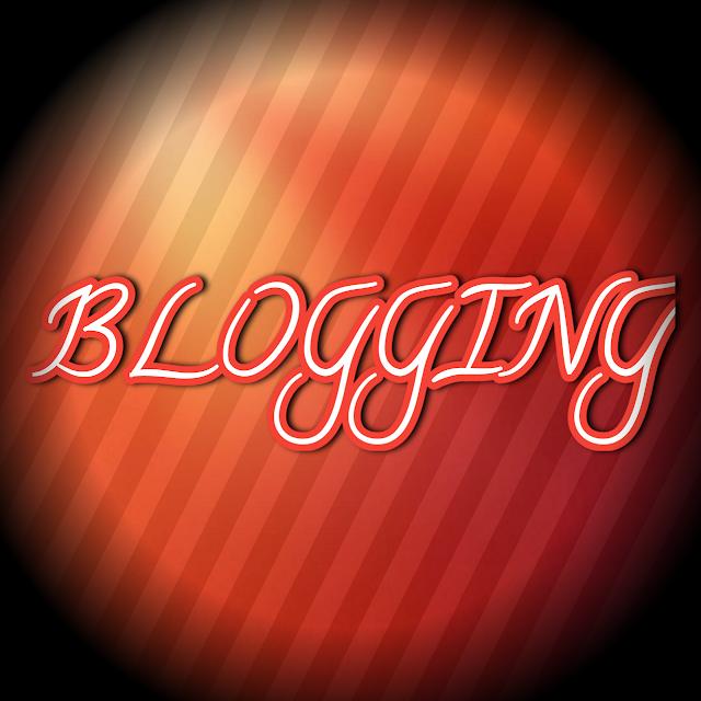 3 Pengaturan Pertama Blogger Pemula