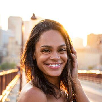 Michelle Young Matt James' Bachelor: Age, Wiki, Biography, Height, Job, Instagram