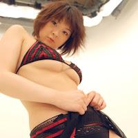 [DGC] 2008.01 - No.530 - Akane Sheena (シーナ茜) 022.jpg