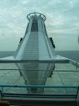 onboard rhapsody -  8-15-2009 1-17-53 PM.JPG