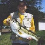 bass-fishing042.jpg