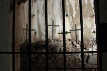 catacombe-di-campagna-2