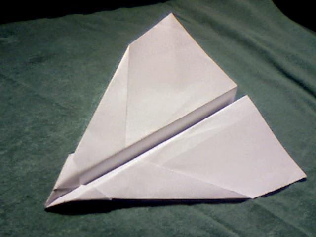 Wing 16