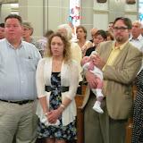 Marshalls Baptism - IMG_0756.JPG