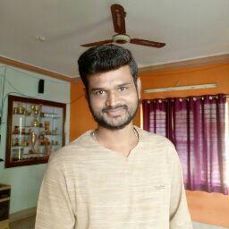 user Kemparaju D apkdeer profile image