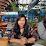 Ashwini M's profile photo