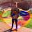 Tohid Tas musicical's profile photo