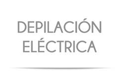 depilacion electrica en barcelona -depilagil