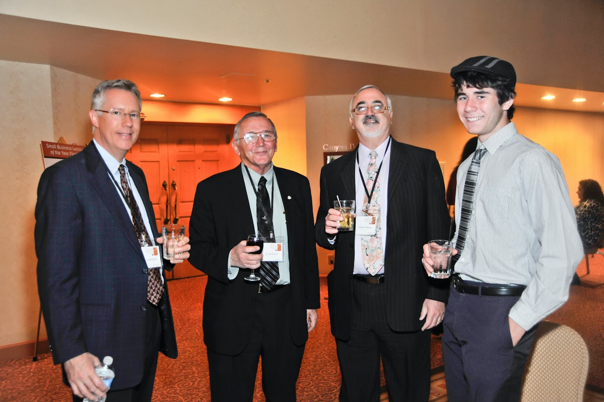 2012 Copper Cactus Awards - 121013-Chamber-CopperCactus-043.jpg
