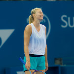 Maria Sharapova - Brisbane Tennis International 2015 -DSC_9707.jpg