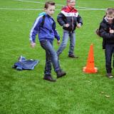 Sinterklaas jeugd 27 11 2013 - IMG_0793%2B%255B800x600%255D.jpg