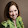 Kimberly Dahline's profile photo