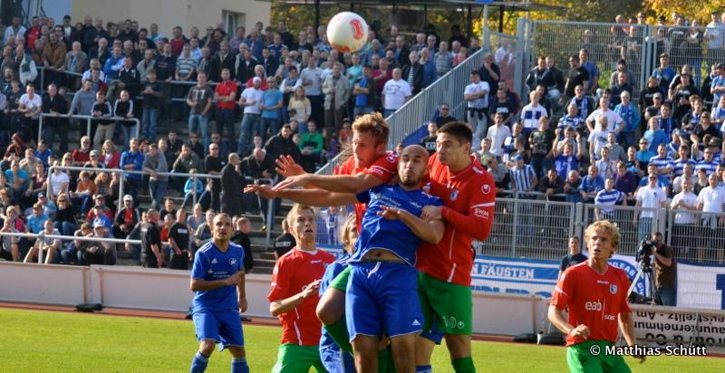 8. Spieltag: TSG Neustrelitz - 1. FC Magdeburg DSC_0012