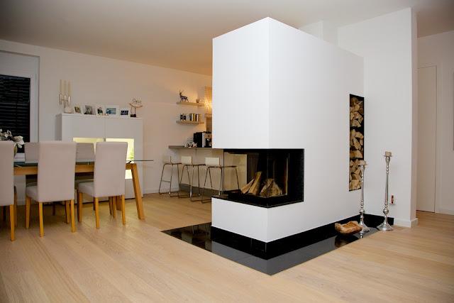 kamine elegant kamine u fen with kamine cheap und. Black Bedroom Furniture Sets. Home Design Ideas