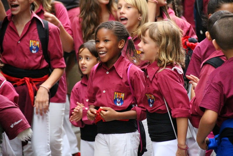 Actuació Sant Miquel  28-09-14 - IMG_5185.jpg