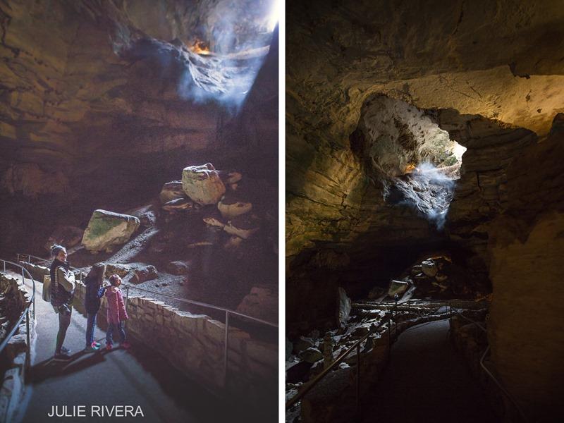 carlsbad caverns-16