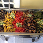 Buffet - Roast Veg & Garlic Butter 02.jpg