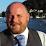 Jeffrey Lisle's profile photo