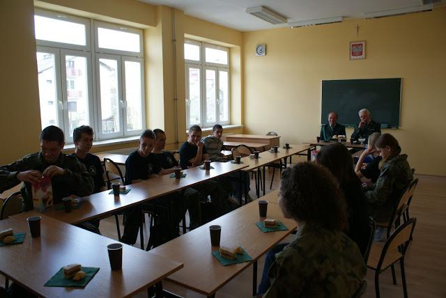 Spotkanie z przedstawicielami Kola Rogacz - DSC00268_1.JPG