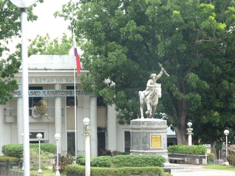Dauin, Dumaguete, APO Island (Negros) - philippines%2Bdeux%2B632.JPG
