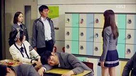 School 2015 E02 3417_副本