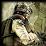 Arma Wargames's profile photo